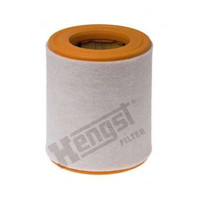 Воздушный фильтр HENGST FILTER E1054L