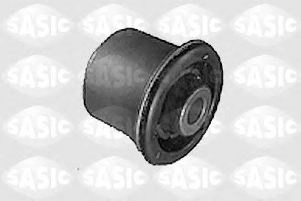 Рычаг независимой подвески колеса, подвеска колеса SASIC 9001506