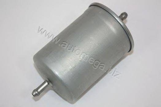 Топливный фильтр AUTOMEGA 3020105111H0A