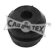 Кронштейн, подвеска двигателя CAUTEX 460028