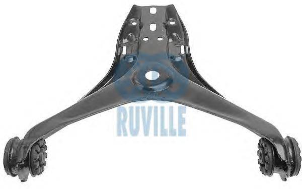 RUVILLE (НОМЕР: 935706) Рычаг независимой подвески колеса, подвеска колеса
