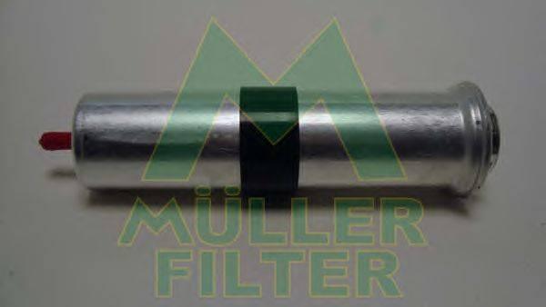 Топливный фильтр MULLER FILTER FN264