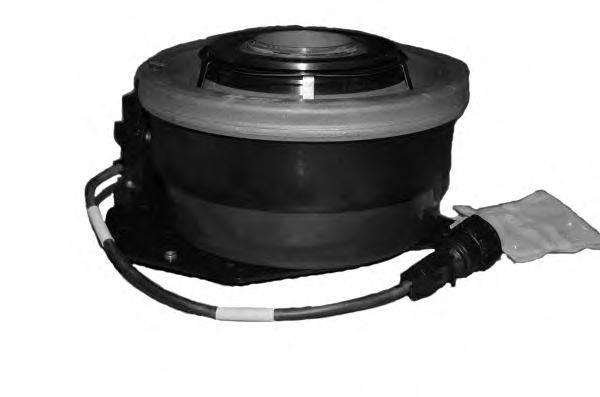 Центральный выключатель, система сцепления LIPE CLUTCH CB-L3728