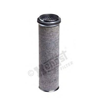 Фильтр добавочного воздуха HENGST FILTER E115LS