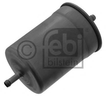 Топливный фильтр FEBI BILSTEIN 24073