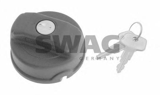 SWAG (НОМЕР: 30 90 2211) Крышка, топливной бак