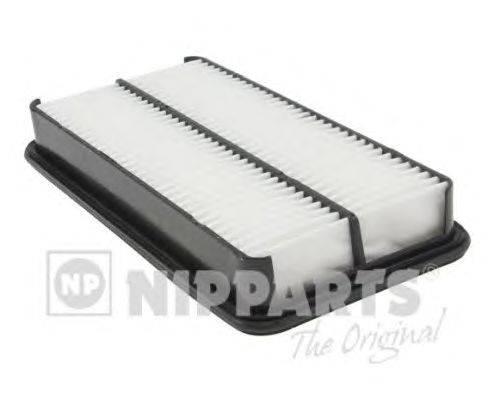 NIPPARTS (НОМЕР: J1322038) Воздушный фильтр