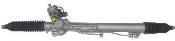 Рулевой механизм LIZARTE 01.05.3075