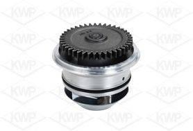 Водяной насос KWP 101011