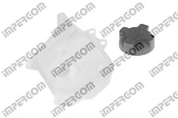 Компенсационный бак, охлаждающая жидкость ORIGINAL IMPERIUM 44101