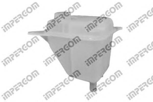 Компенсационный бак, охлаждающая жидкость ORIGINAL IMPERIUM 44103I