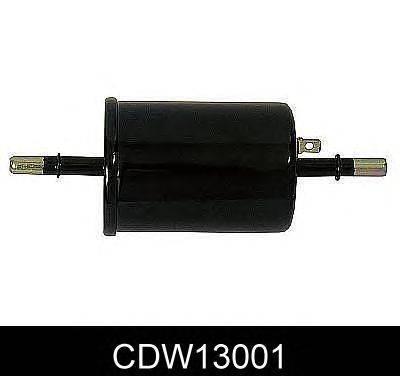 COMLINE (НОМЕР: CDW13001) Топливный фильтр