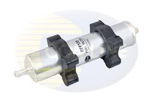 Топливный фильтр COMLINE EFF135