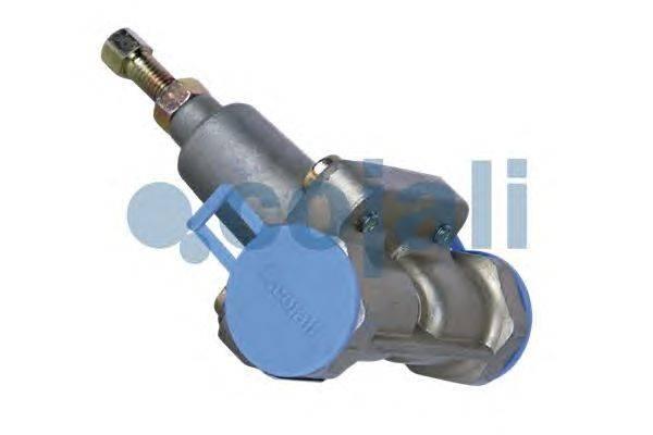 Перепускной клапан COJALI 2206163