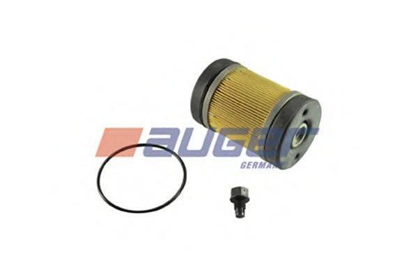 AUGER (НОМЕР: 65557) Карбамидный фильтр