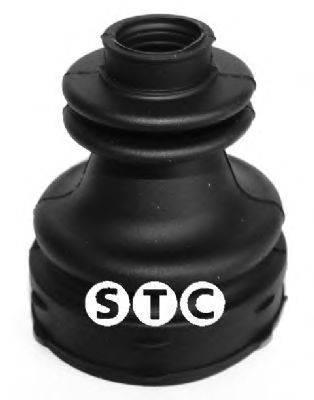 Комплект пылника, приводной вал STC T401267
