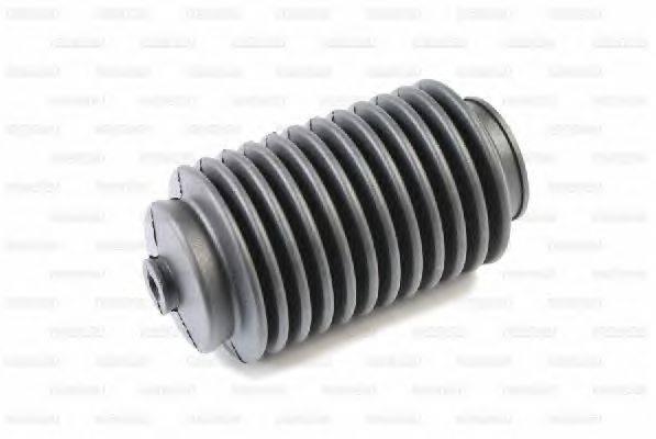 PASCAL (НОМЕР: I62019PC) Комплект пылника, рулевое управление