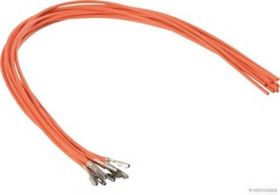 ремонтный кабель HERTH+BUSS ELPARTS 51277206