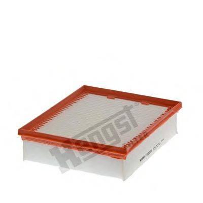 Воздушный фильтр HENGST FILTER E1022L