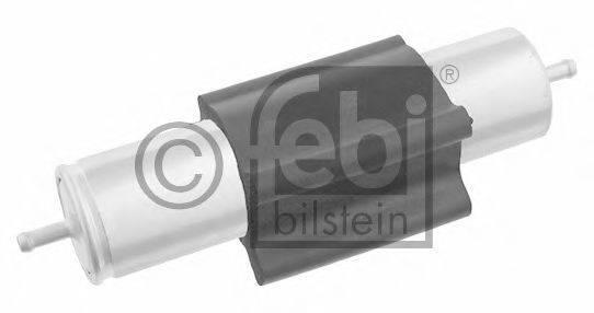 Топливный фильтр FEBI BILSTEIN 26416