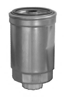 Топливный фильтр MEAT & DORIA 4110