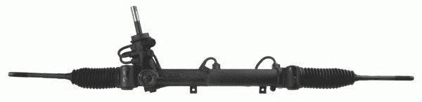 Рулевой механизм ZF Parts 3076 701