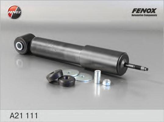 Амортизатор FENOX A21111