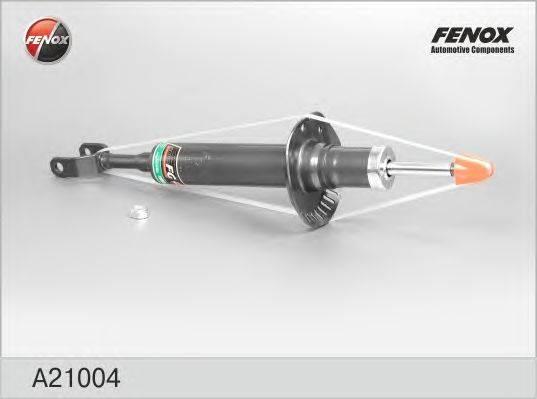 Амортизатор FENOX A21004