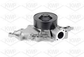 Водяной насос KWP 10891