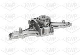 Водяной насос KWP 10673