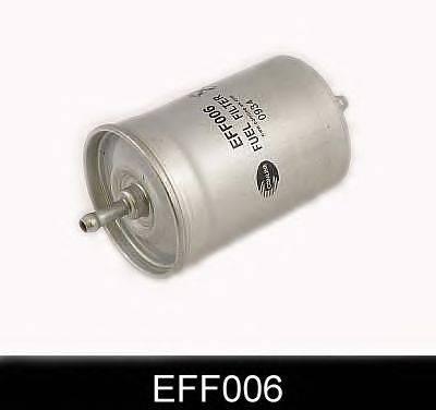Топливный фильтр COMLINE EFF006