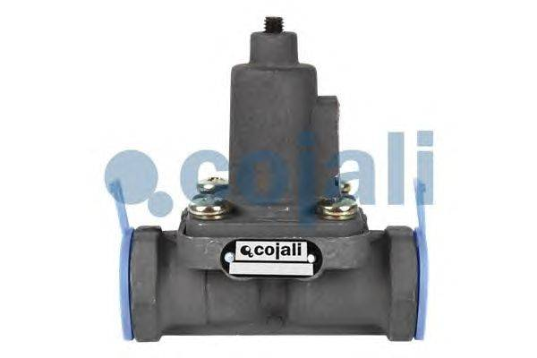 Перепускной клапан COJALI 2206137