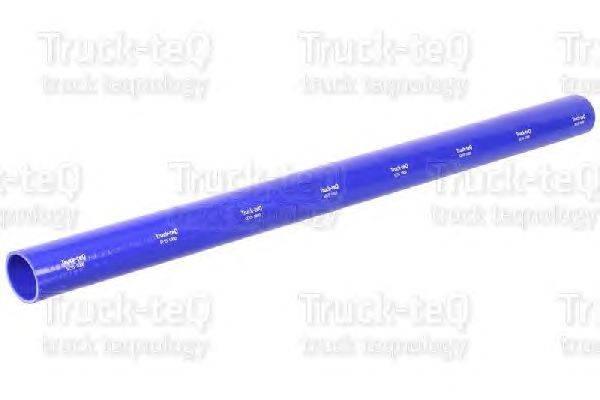 Трубка охлаждающей жидкости THERMOTEC SE55-1000