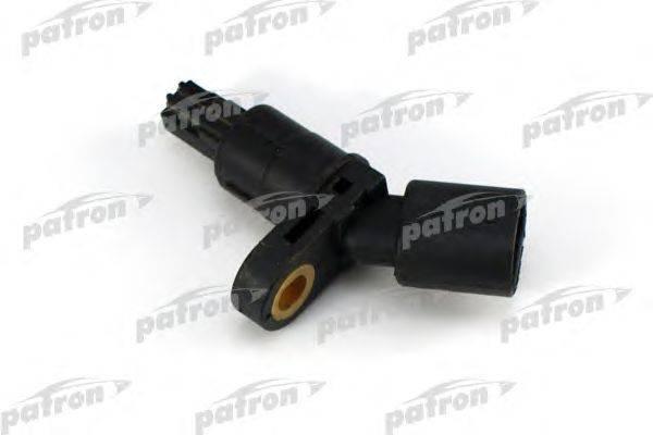 Датчик, частота вращения колеса PATRON ABS50946