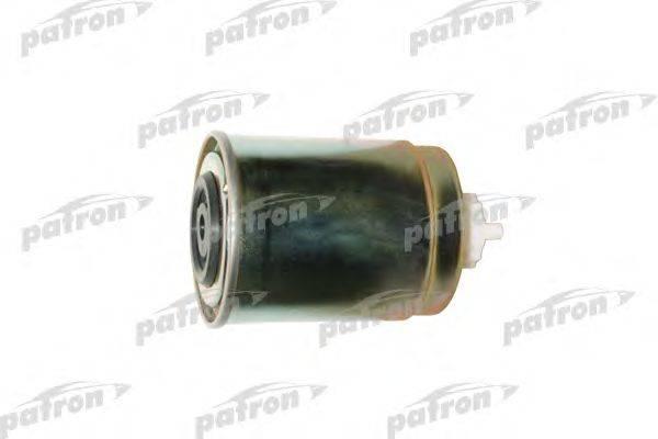 PATRON (НОМЕР: PF3051) Топливный фильтр