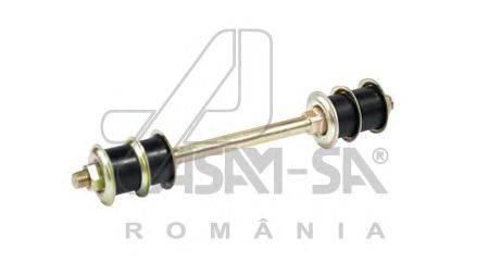 ASAM (НОМЕР: 30651) Ремкомплект, соединительная тяга стабилизатора