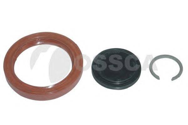 Комплект ремонта, фланец автомат. коробки передач OSSCA 00298