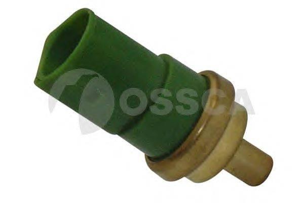 Датчик, температура охлаждающей жидкости OSSCA 01100