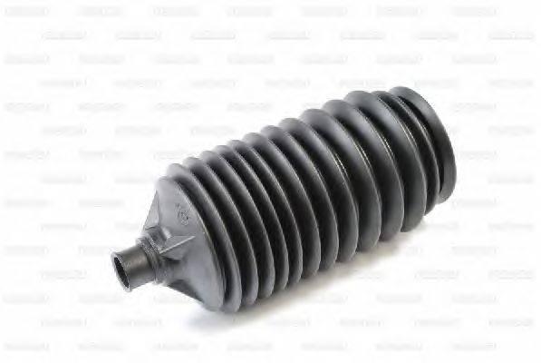 PASCAL (НОМЕР: I63006PC) Комплект пылника, рулевое управление