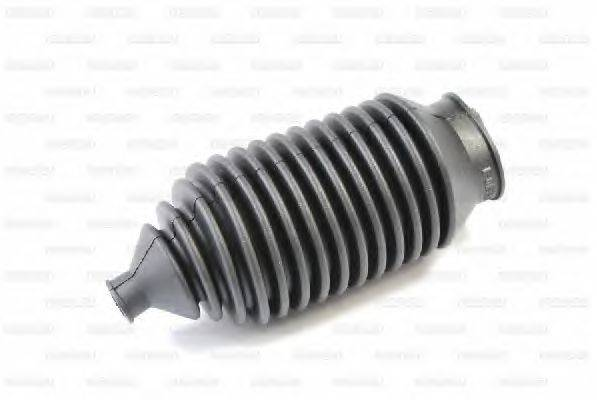 PASCAL (НОМЕР: I68003PC) Комплект пылника, рулевое управление