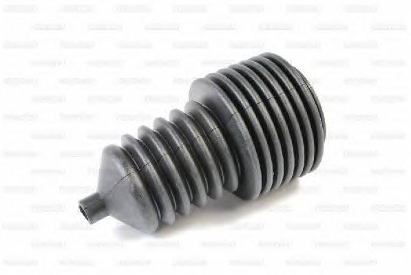 PASCAL (НОМЕР: I6R002PC) Пыльник, рулевое управление
