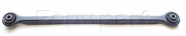 Рычаг независимой подвески колеса, подвеска колеса FORMPART 1009008
