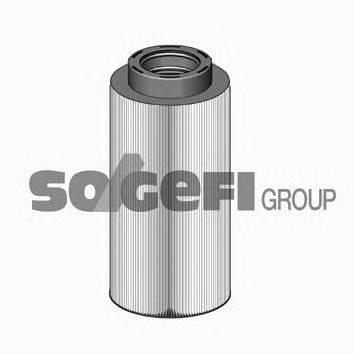 Масляный фильтр SogefiPro FA5635ECO