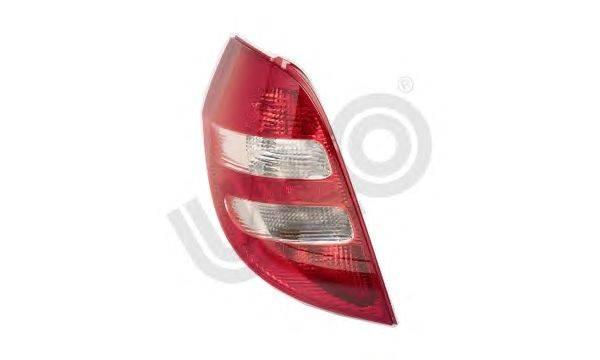 Задний фонарь ULO 1005001
