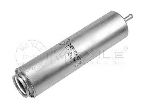Топливный фильтр MEYLE 3143230001