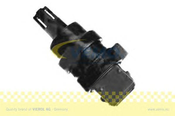 Датчик, температура впускаемого воздуха VEMO V10-72-1061