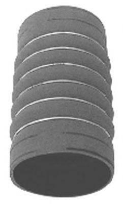 Трубка нагнетаемого воздуха TRUCKTEC AUTOMOTIVE 01.14.060