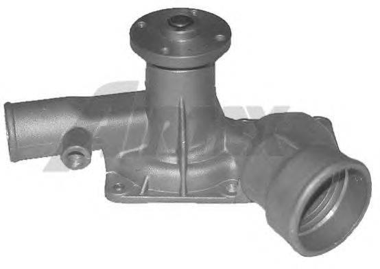 Водяной насос AIRTEX 1161