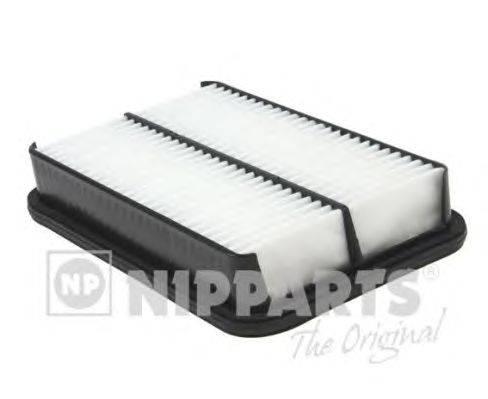 Воздушный фильтр NIPPARTS J1322039