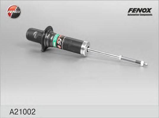 Амортизатор FENOX A21002